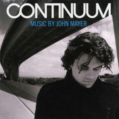 Slow Dancing In A Burning Room - John Mayer | JustinGuitar.com