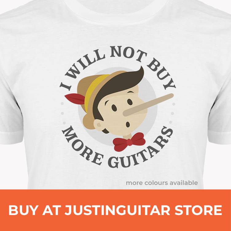 Dont Fear The Reaper Blue Oyster Cult Justinguitar